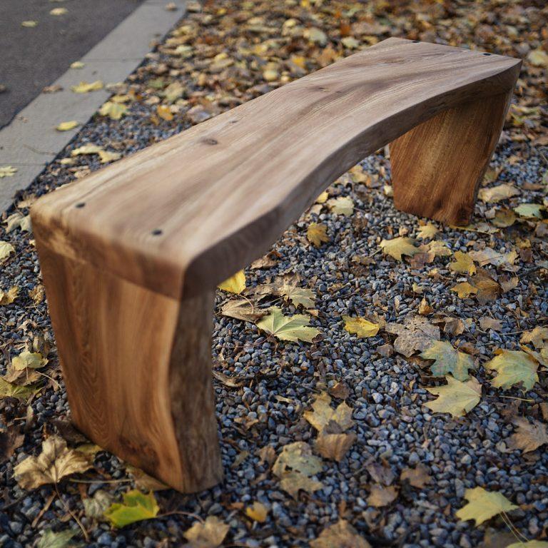 bench_003_7127