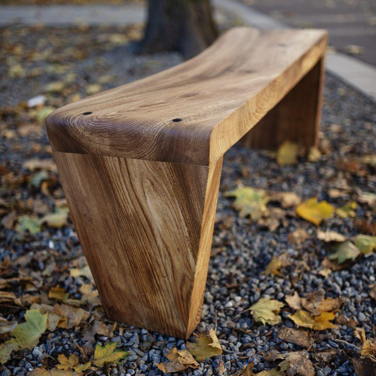 bench_003_7128