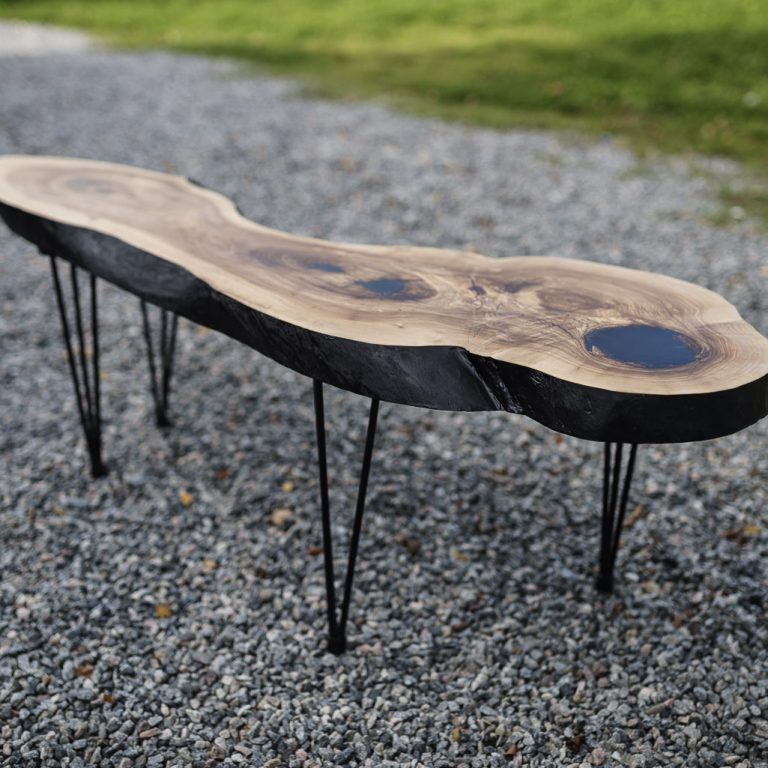 coffee_table_5712