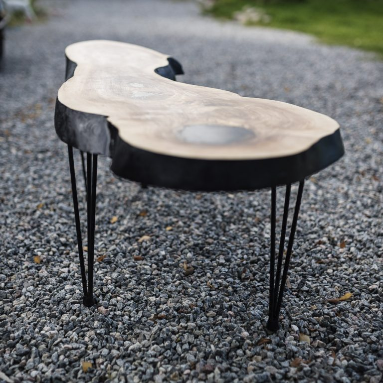 coffee_table_5714
