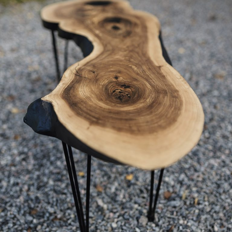 coffee_table_5716