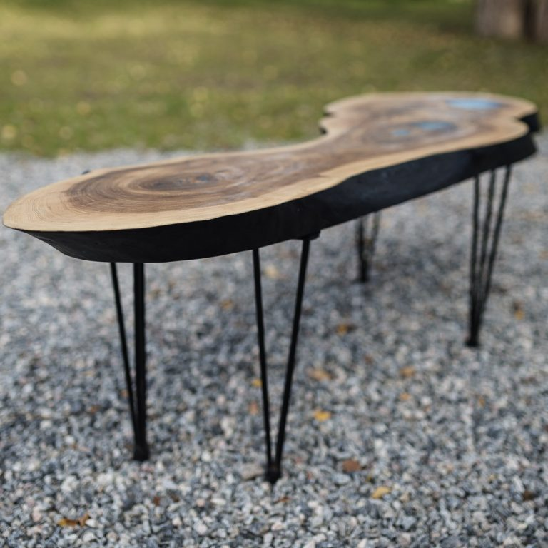 coffee_table_5717