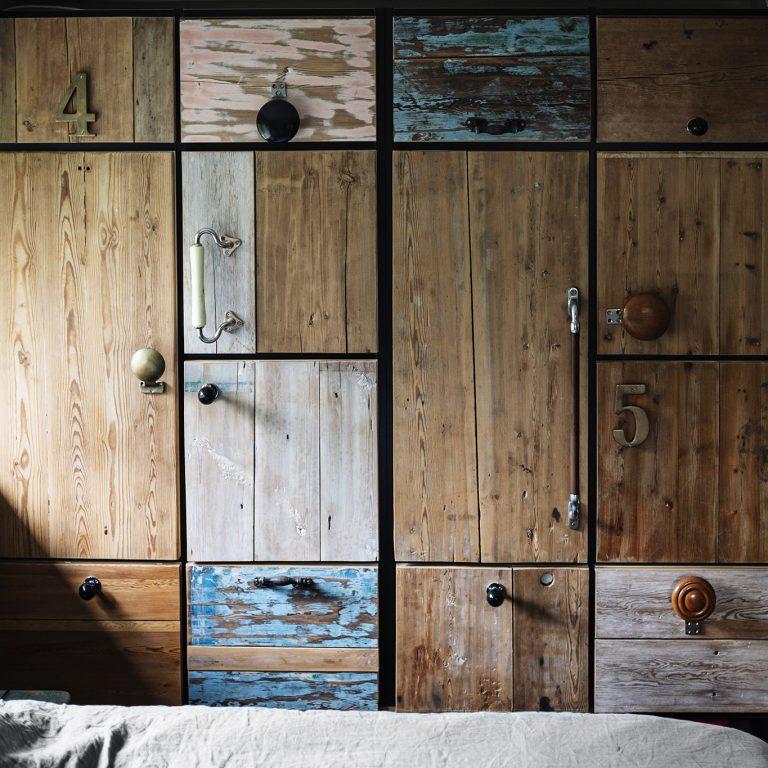 interior_bedroom-cuboard5961
