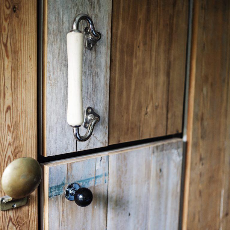interior_bedroom-cuboard5962