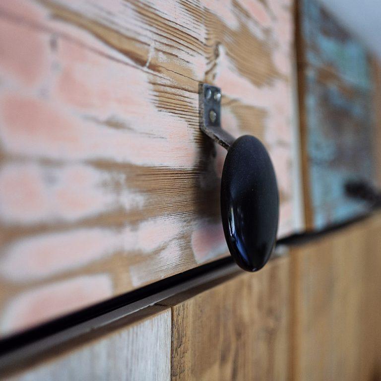 interior_bedroom-cuboard5965