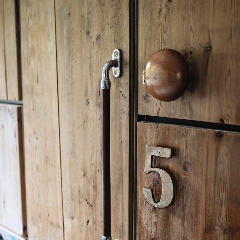 interior_bedroom-cuboard5966