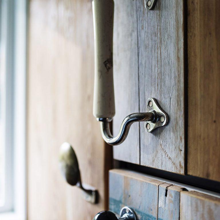 interior_bedroom-cuboard5972
