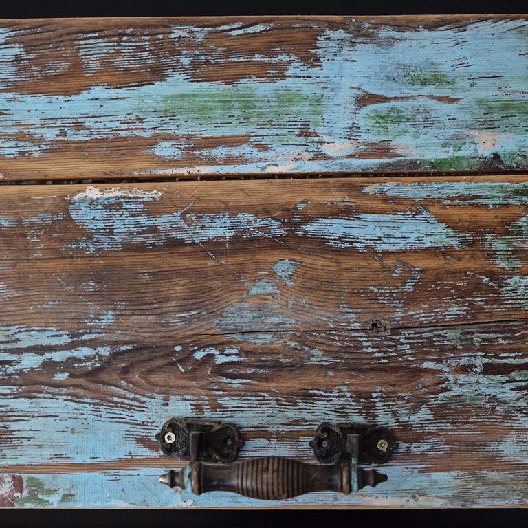 interior_bedroom-cuboard5973