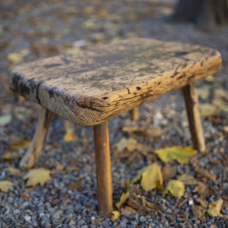 smallstool_014_7148