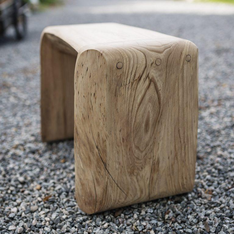 stool_01_5720