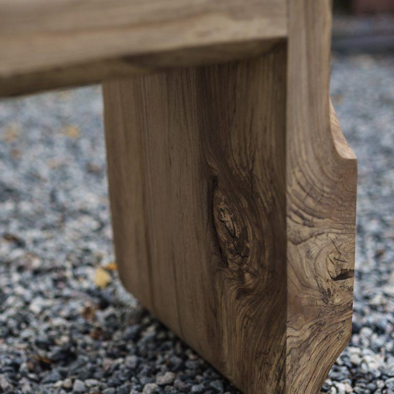 stool_01_5726