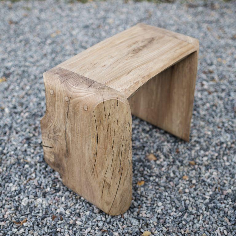 stool_01_5728