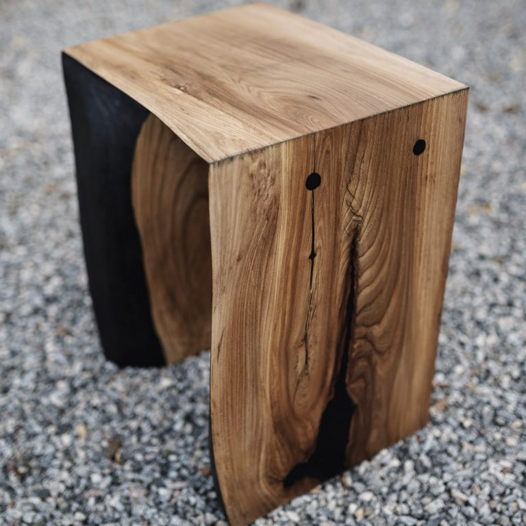 stool_02_5731