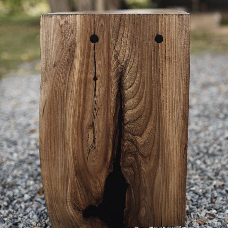 stool_02_5732