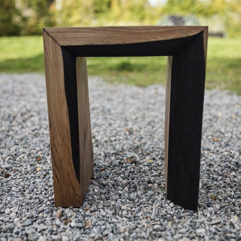 stool_02_5734