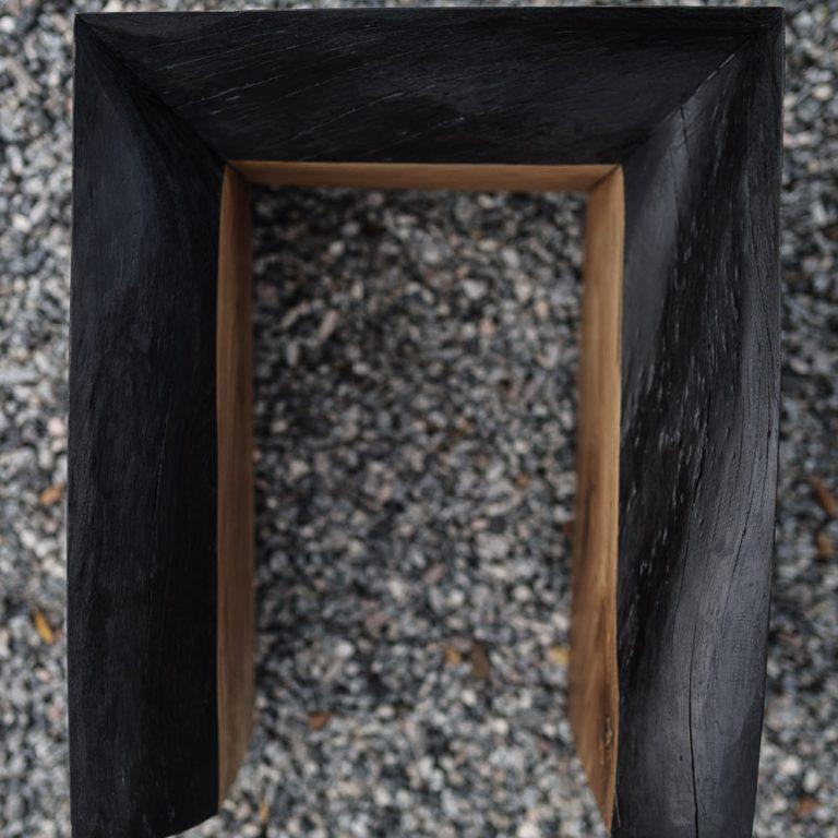 stool_02_5740